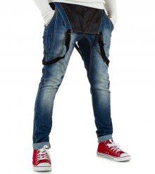 Pánské jeansy Sixth June