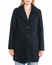 Kabát Tom Tailor | Modrá | Dámské | L