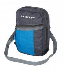 Univerzální taška na doklady Loap