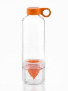 InnovaGoods Láhev s odšťavňovačem na citrusy\n\n