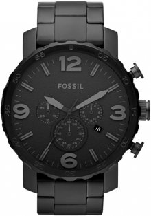 Fossil Nate JR 1401