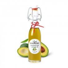 Soaphoria Avokádový olej 50 ml