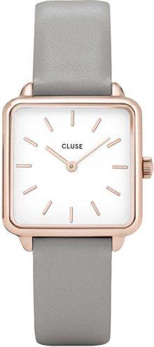 Cluse La Tétragone CL60005