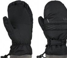 Unisex zimní palčáky Loap