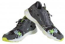 Pánská sportovní obuv Reebok Furylite NP