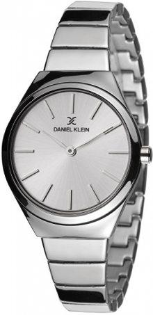 Daniel Klein DK11455-1