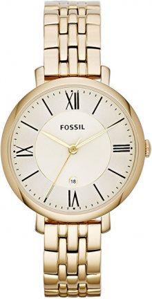 Fossil ES 3434