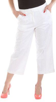 Dámské volnočasové kalhoty Callavay