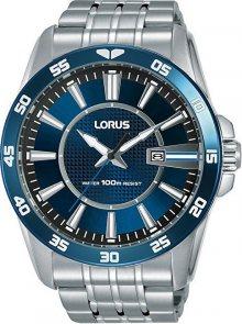 Lorus RH963HX9