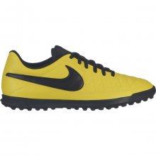 Nike Majestry Tf žlutá EUR 42,5
