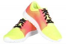 Dámské běžecké boty Reebok CrossFit