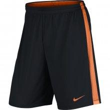 Nike M Dry Acdmy Short K černá M