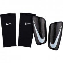 Nike Nk Merc Lt Grd černá M