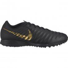 Nike Legend 7 Academy Tf černá EUR 41