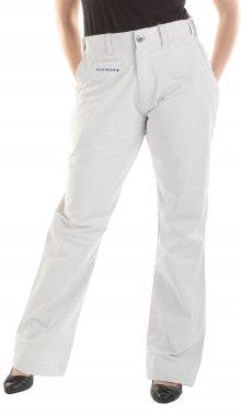 Dámské sportovní kalhoty Envy