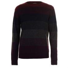 Pánský stylový svetr Pierre Cardin
