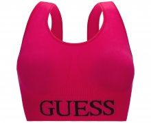 Podprsenka Guess | Růžová | Dámské | XS/S