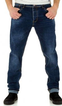 Pánské jeansy TF Boys Denim