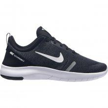 Nike Flex Experience Rn 8 černá EUR 36