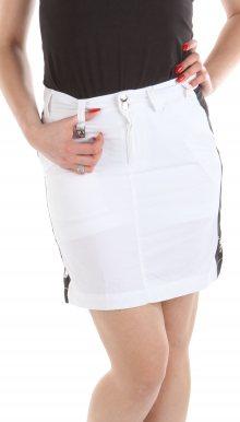 Dámská sportovní sukně Rohnisch