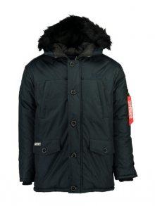 Geographical Norway Pánská bunda\n\n