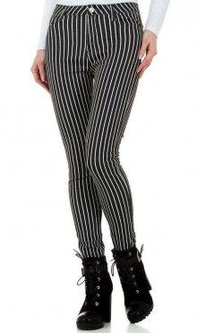 Dámské módní kalhoty Milas