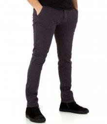 Pánské módní jeansy TF Boys Denim