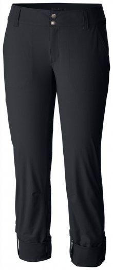 Columbia Dámské strečové kalhoty_černá\n\n