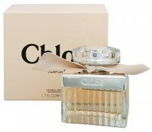Chloé Chloé - EDP - SLEVA - poškozený celofán 75 ml