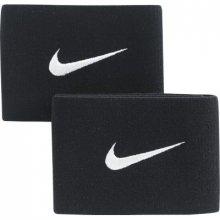 Nike Guard Stay Ii černá Jednotná