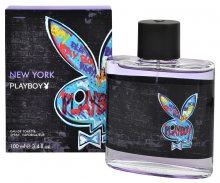 Playboy New York Playboy - EDT 100 ml
