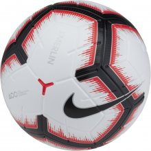 Nike Nk Merlin bílá 5