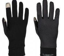 Unisex zimní rukavice Loap