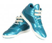 Dámská sportovní obuv Rebook CrossFit