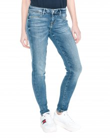 Jeans Guess | Modrá | Dámské | 25