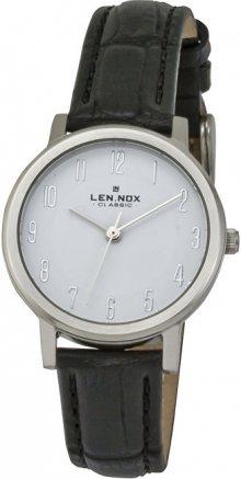 LEN.NOX LC L410L-7B