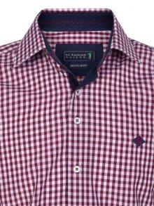 Sir Raymond Tailor Pánská košile\n\n