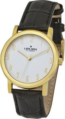 LEN.NOX LC M410SL-7B