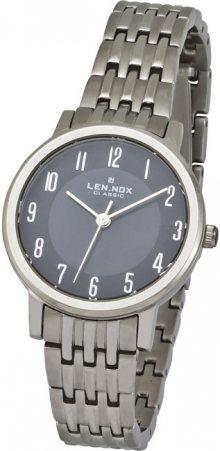 LEN.NOX LC L410S-7B