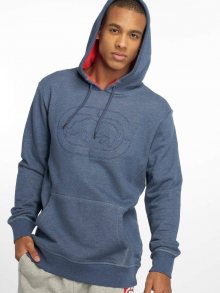 Jumper De Wolfe in blue M
