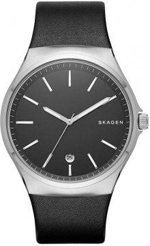 Skagen Sundby SKW 6260