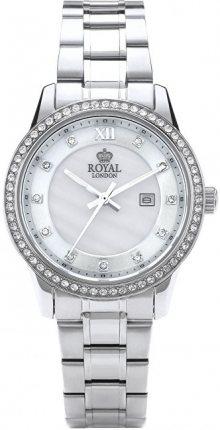 Royal London 21319-01