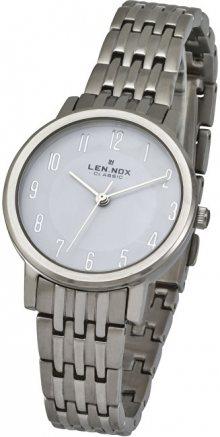 LEN.NOX LC L410S-1B