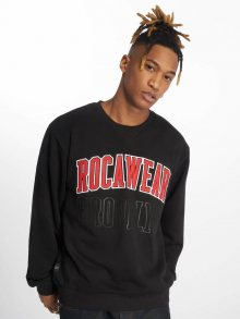 Jumper Brooklyn in black M