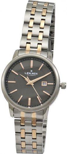 LEN.NOX LC L101SG-5