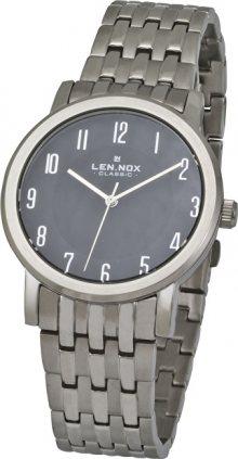 LEN.NOX LC M410S-1B
