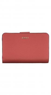 Bryant Peněženka DKNY | Červená | Dámské | UNI