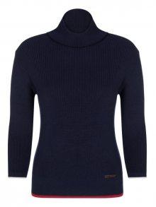 Giorgio Di Mare Dámský pulovr\n\n