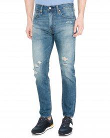 512™ Jeans Levi\'s | Modrá | Pánské | 30/32
