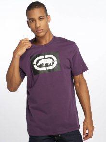 Tričko fialová M